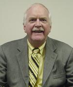 Robert J Percy