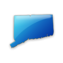 024982-blue-jelly-icon-culture-state-connecticut